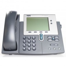 Cisco CP-7940G Ip Telefon