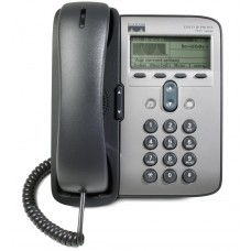 Cisco CP-7911G Ip Telefon