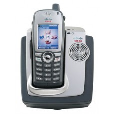 Cisco CP-7921G-E-K9 Ip Telefon