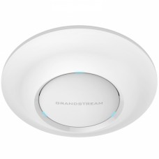 GrandStream GWN7600 802.11ac WiFi Access Point