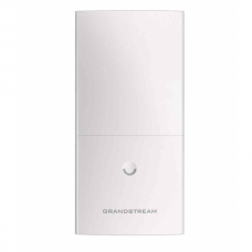 GrandStream GWN7600LR 802.11ac WiFi Dış Mekan Access Point