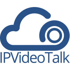 GrandStream IP Video Talk Plus, 1 Yıllık Üyelik