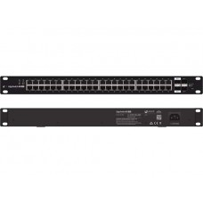 UBNT Edge Switch 48 Port 750W