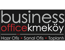 Businessoffice